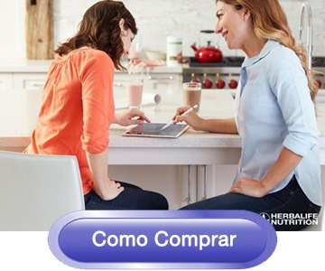 gallery/comocomprar